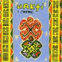 Cd Uakti - I Ching (1991) - Novo Lacrado Original