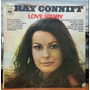 Ray Conniff - Love Story - 1971 (lp)