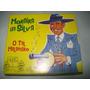 Box Com 4 Cds Moreira Da Silva - O Tal Malandro* Fotos Reais