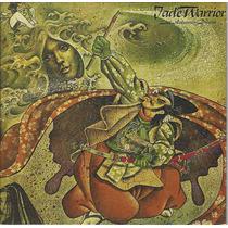 Jade Warrior - Last Autumn