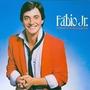 Cd - Fábio Jr 1982 - Raro - Lacrado