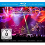 Flying Colors: Second Flight - Live At The Z7 [blu-ray]