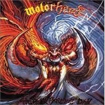 Motorhead Cd Another Perfect Day Importado +3 Bonus Tracks