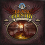 Cd Black Country Communion - 1 2011