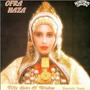 Cd - Ofra Haza - Fifty Gates Of Wisdom - Yemenite- Importado