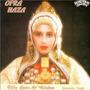 Cd - Ofra Haza - Fifty Gates Of Wisdom - Yemenite- Importado