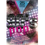 Dvd 90´s Pop Com 25 Super Sucessos Novo E Lacrado