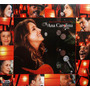 Ana Carolina Um + Multishow Registro Cd Digipack Lacrado