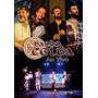 Dvd Bando Celta Ao Vivo