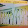 Lp Musical Catarinense Bandinha Rara Baile Tipo Corpo E Alma
