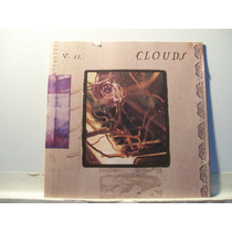 Enya, A Box Of Dreams - Clouds Vol 11, Cd Imp Alemanha Orig