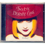 Cd Cyndi Lauper Twelve Deadly Cyns.. And Then Some Importado