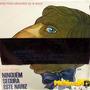 Juca Chaves 1974 Ninguém Segura Este Nariz Lp