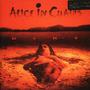 Lp Alice In Chains Dirt 180gr Importado Novo