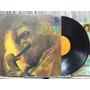 Hermeto Pascoal Musica Livre Lp Sinter 1973 Estereo