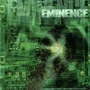Eminence - Chaotic System