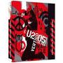 U2 Vertigo Live From Chicago Dvd Duplo Lojas Center Som