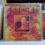 Miles Davis & Marcus Miller From Siesta - Disco Vinil Lp