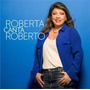 Cd Roberta Miranda - Roberta Canta Roberto (987046)