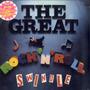 Cd Sex Pistols - Great Rock & Roll swindle (ost 1979) Novo