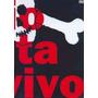 Dvd Rpm - Ao Vivo / Rádio Pirata (966647)