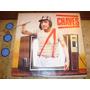 Lp Chaves - Idem (1989) Chespirito Barriga Roberto Bolaños