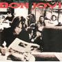 Cd Bon Jovi - The Best Of Cross Road (92571)