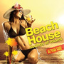 Beach House - Sounds Of Miami (2 Cds)