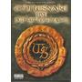 Dvd Whitesnake In The Still Of The Night Importado