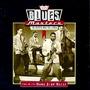 Cd / More Jump Blues= La Vern Baker, Ruth Brown, Louis Prima