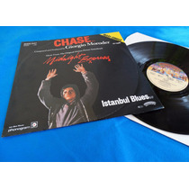 Giorgio Moroder - Chase - Midnight Express Ost
