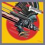 Judas Priest Screaming For Ven(cd Novo Lacrado E Import Usa)
