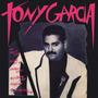 Cd-tony Garcia-gravadora Cid-raríssimo-em Otimo Estado