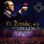 Cd Padre Zezinho Scj Ao Vivo Belém Pa Original + Frete Gráti
