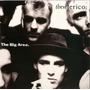 Then Jerico - The Big Area Importado ( Otimo Hard Rock )