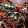 Sodom In War And Pieces (cd Duplo Novo E Lacrado)