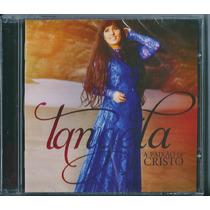 Playback Tangela - A Paixão De Cristo * Original