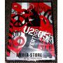 Dvd U2 Live From Chicago Vertigo 05 (lacrado)
