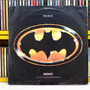 Prince - Batdance - Single Vinil Lp - Batman