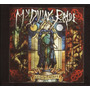Cd My Dying Bride Feel The Misery Digipack Europeu