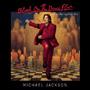 Cd Lacrado Michael Jackson Blood On The Dance Floor 1997