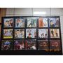 Coleção Bruno & Marrone ( 21 Cds,1 Dvd,1 Bluray ).