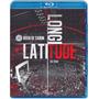 Blu-ray Rosa De Saron Latitude Longitude - Ao Vivo (983953)