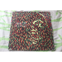 Lp Breakout / Jimmy Cliff Vinil