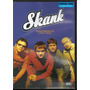 Skank - Videografia 1994 2001
