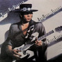 Cd - Stevie Ray Vaughan - Texas Flood -remaster C/ Bonus.