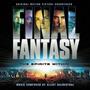 Cd Final Fantasy: Soundtrack - Importado Frete Gratis