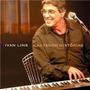 Cd Ivan Lins Cantando Histórias
