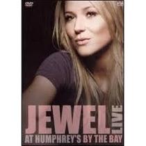 Jewel Live At Humphrey