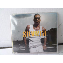 Silveira - Canto . Single. Rap Nacional . Black Music